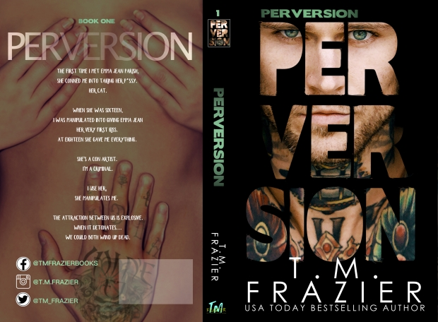 PERVERSION FULL REVEAL DAY.jpg