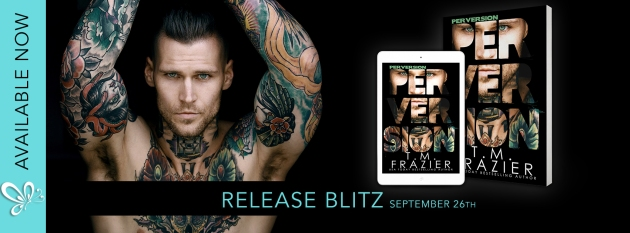 PERVERSION RELEASE BLITZ.jpg
