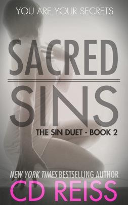 sacred-sins-reboot.jpg