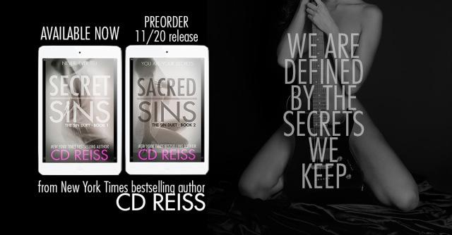 sins-duet-fb-ad.jpg