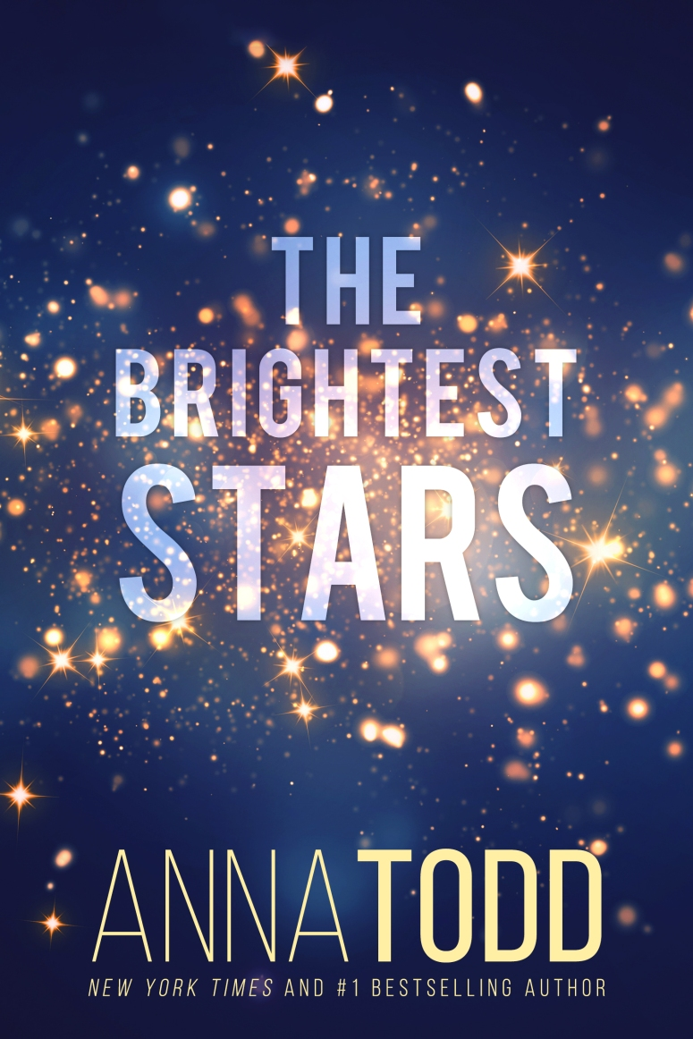 The Brightest Stars AMAZON.jpg