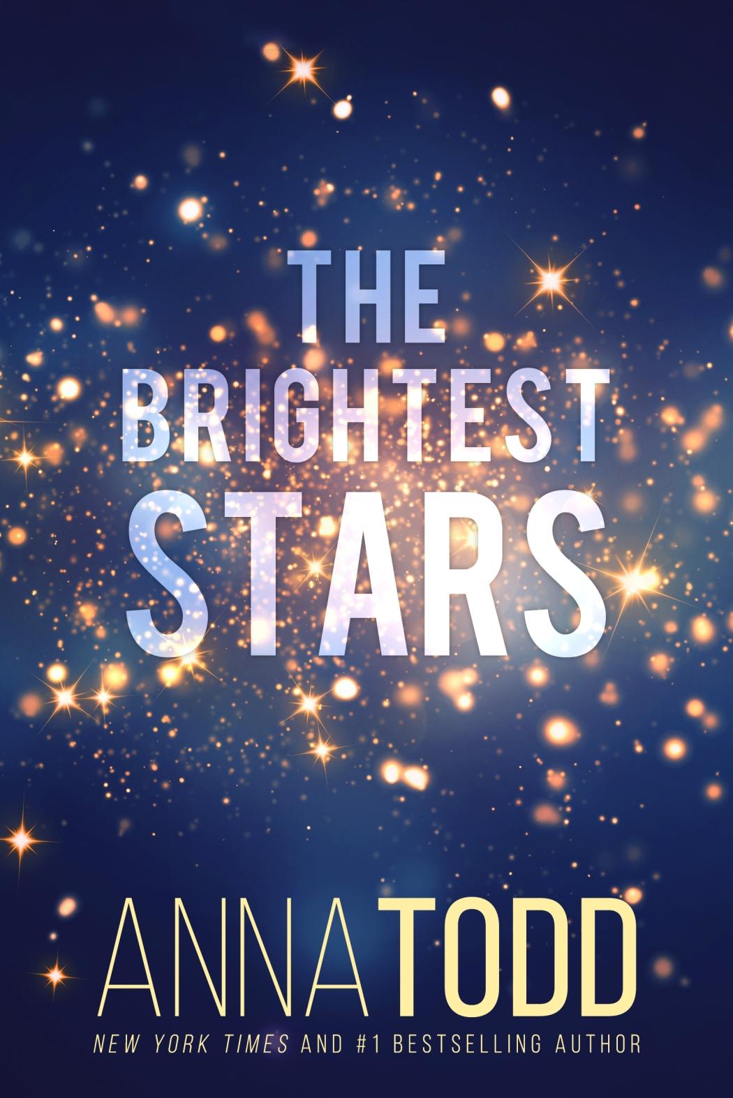 The Brightest Stars AMAZON.jpg
