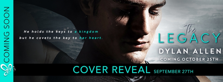 THE LEGACY COVER REVEAL.jpg