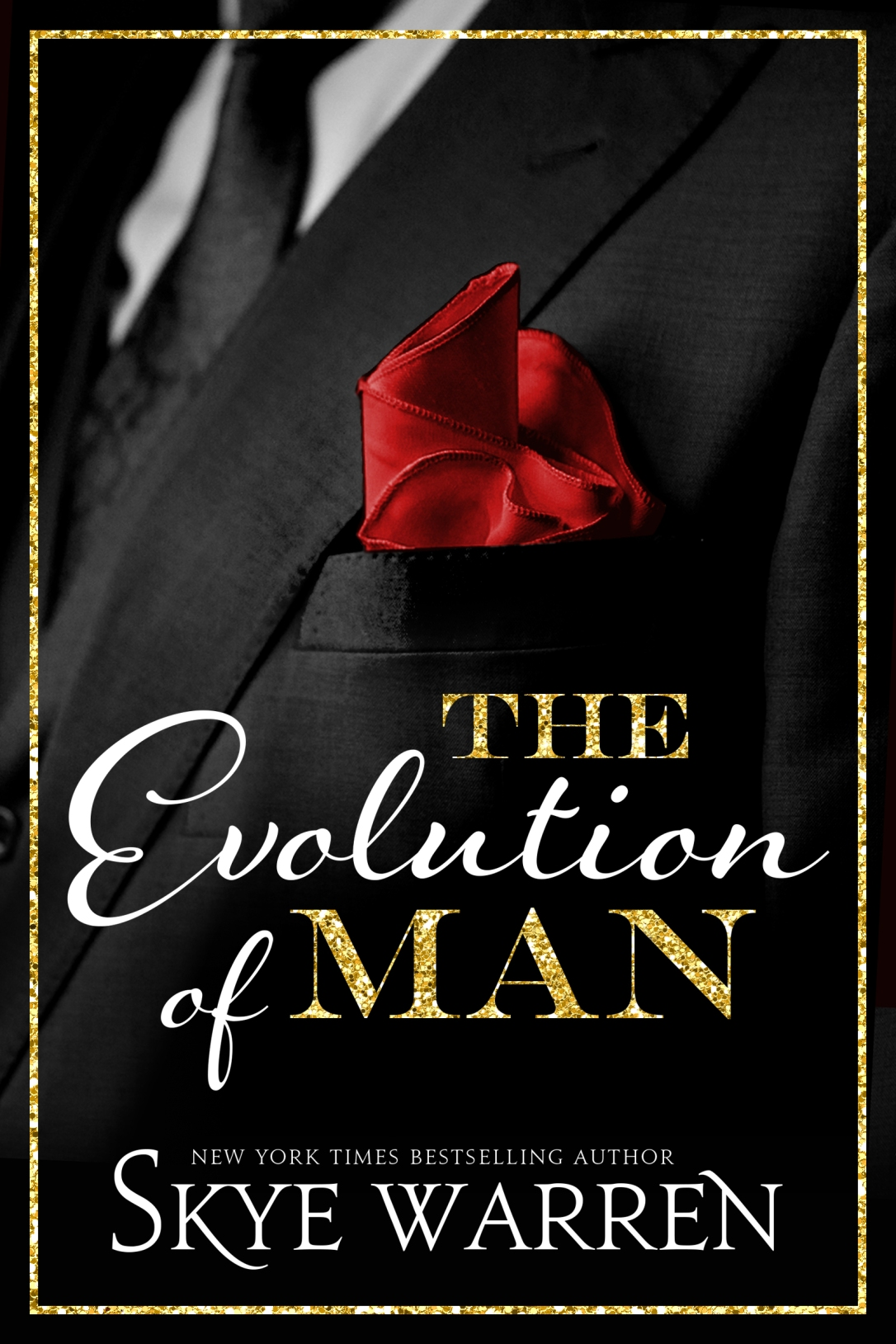 TheEvolutionOfMan-1600x2400
