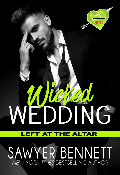 WickedWeddingCoverBW.jpg