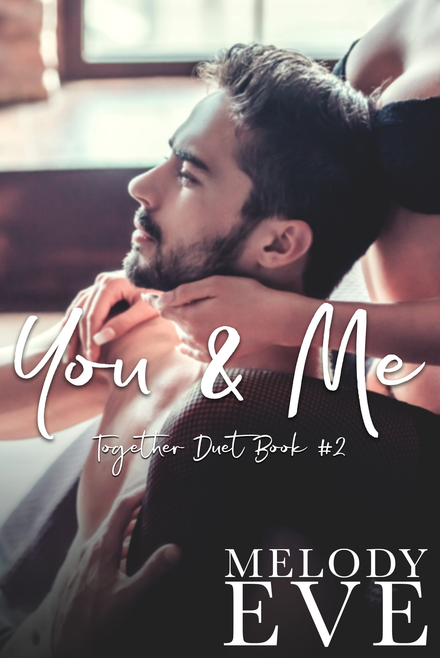 You&Me-ebook