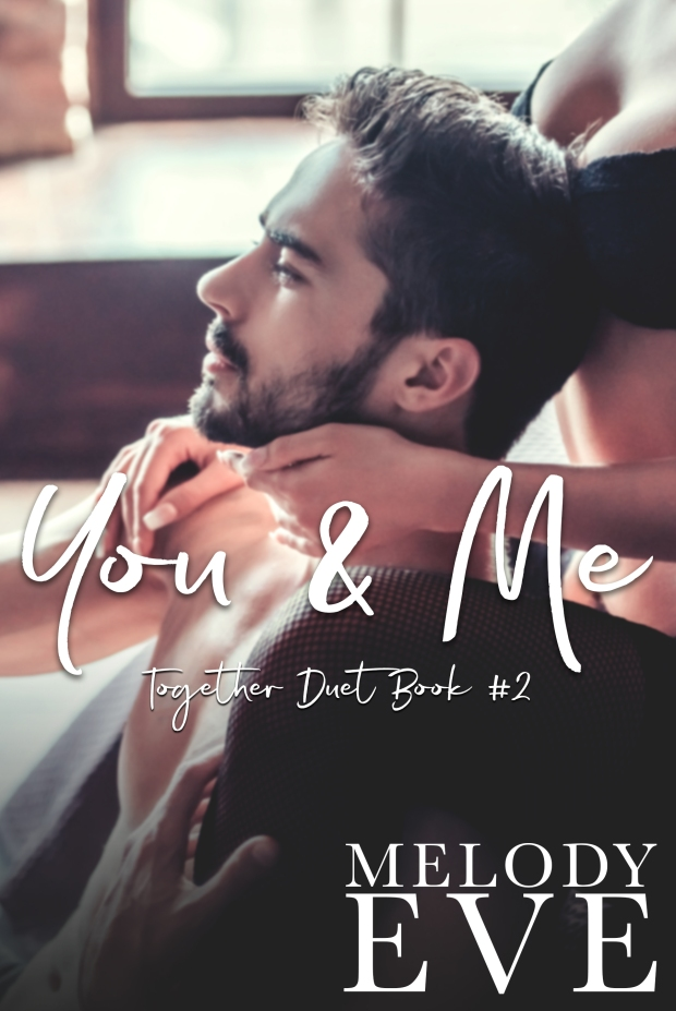 You&Me-ebook