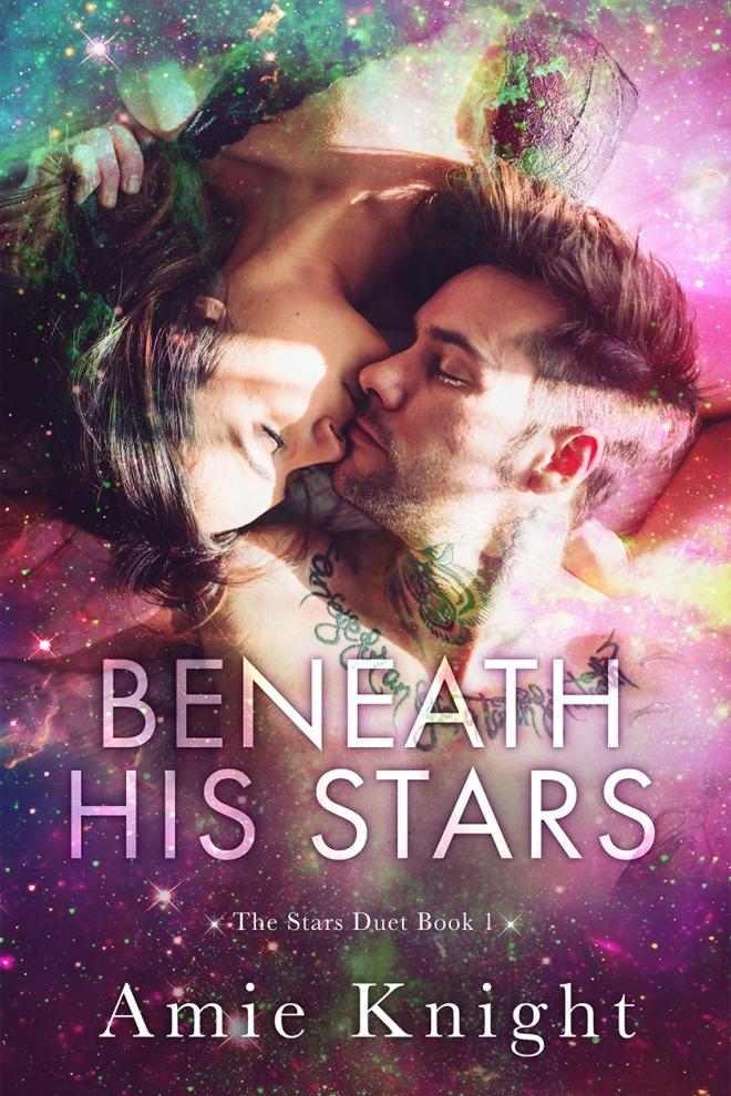 Beneath His Stars FOR WEB.jpg