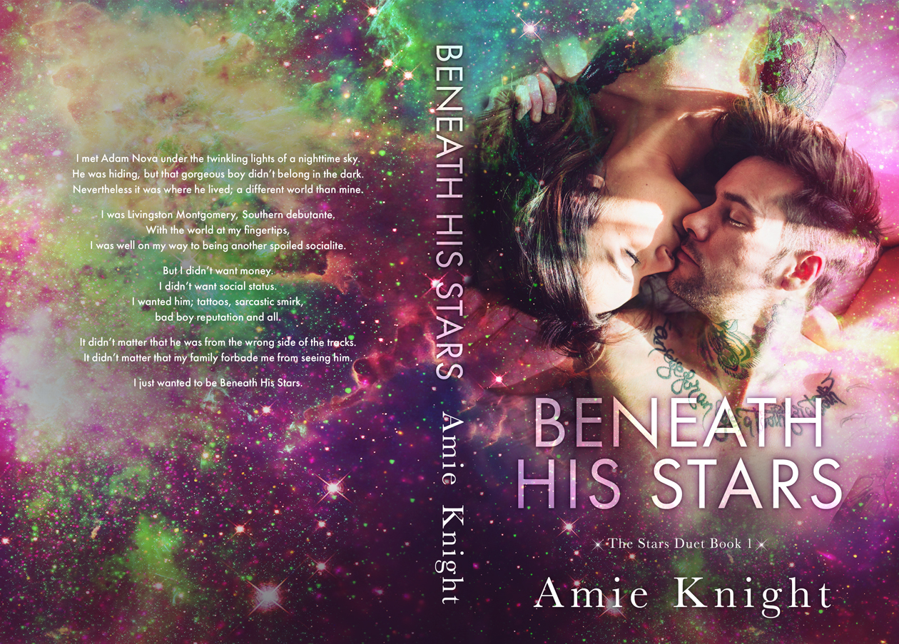 Beneath-His-Stars-PRINT-FOR-WEB.jpg