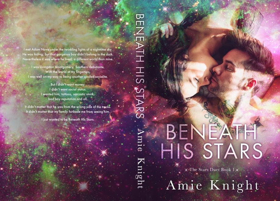 Beneath-His-Stars-PRINT-FOR-WEB