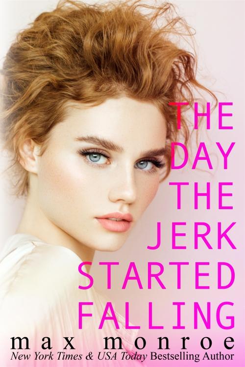 BOOK TWO_JERK DUET_TheDayTheJerkStartedFalling_Cover.jpg