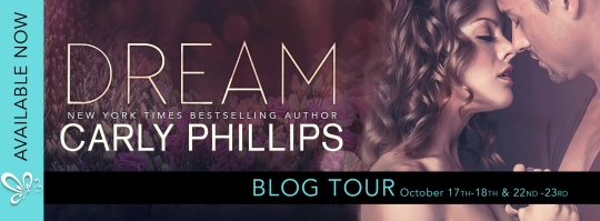 DREAM_BLOG TOUR_1.jpg