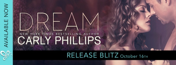 DREAM_RELEASE BLITZ1.jpg