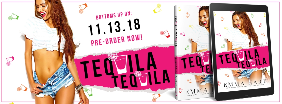 TEQUILATEQUILA-BANNER1.jpg