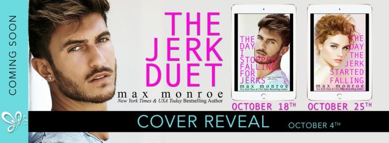 The Jerk Duet CR Banner.jpeg