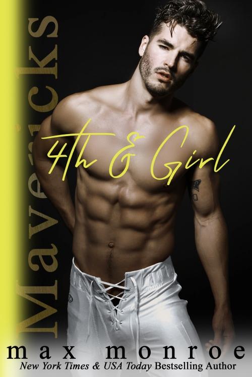 4th-&-girl-(cover).jpg