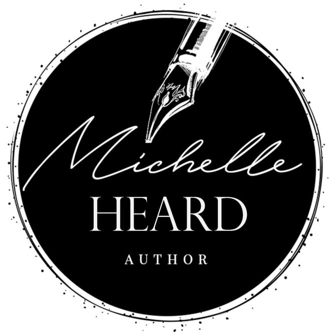 MichelleHeardLogo