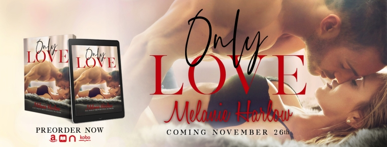 ONLY LOVE FB BANNER WITH TITLE.jpg