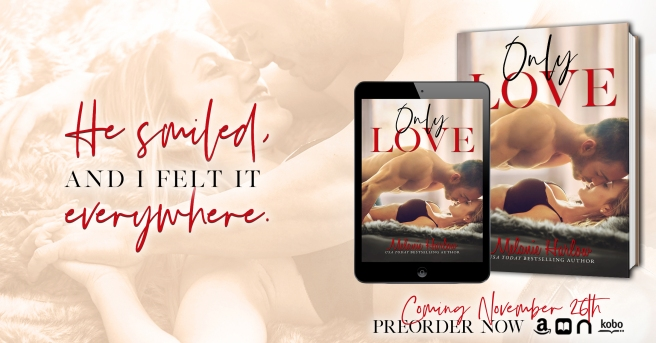 ONLY LOVE PREORDER NOW FB.jpg