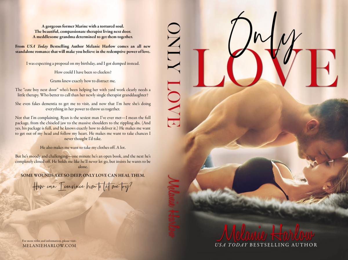 Only-Love-PRINT-FOR-WEB.jpg