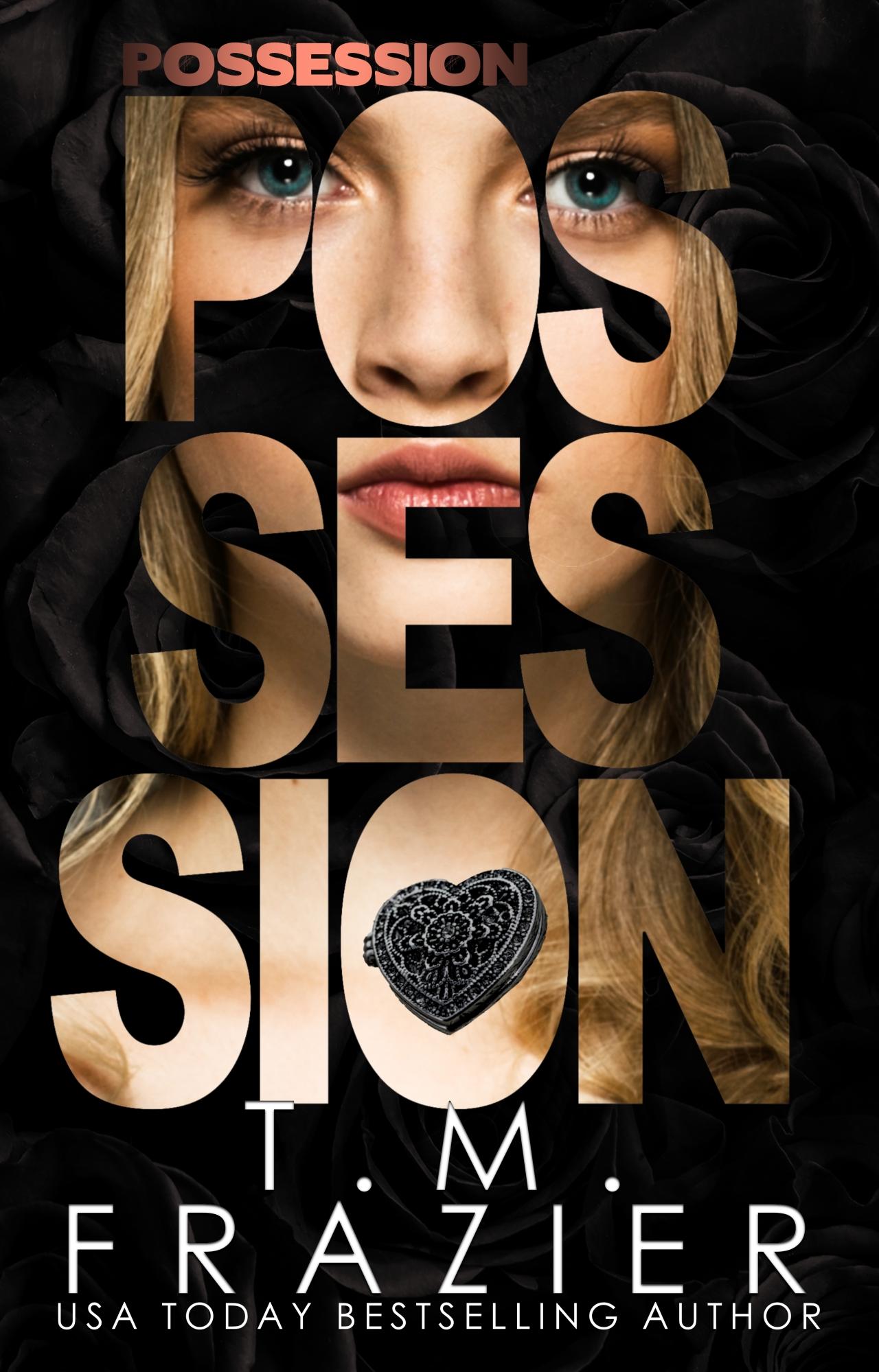 Possession cover front.jpg