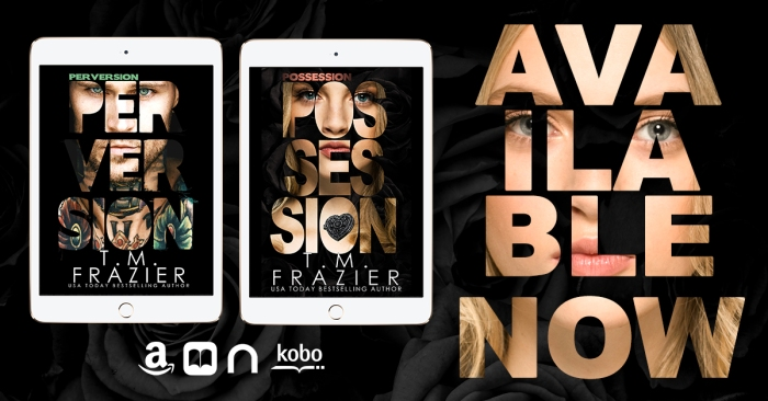 Possession-perversion-AN.jpg