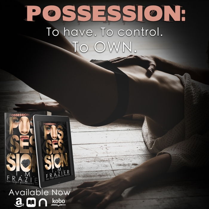 Possession teaser 2.jpg