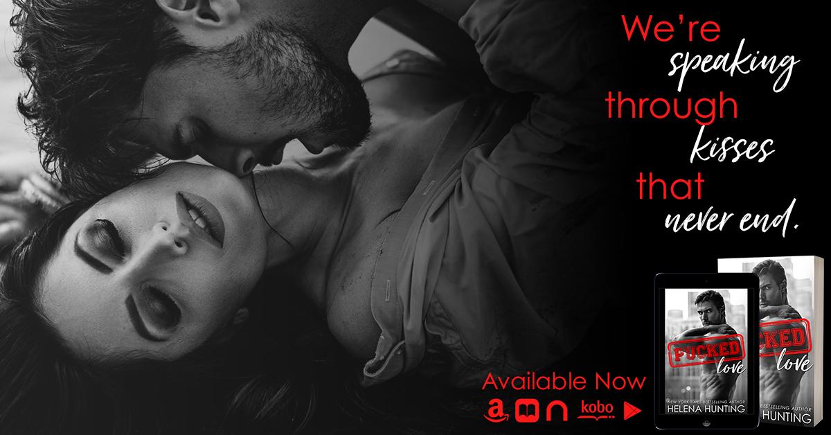 Pucked Love Teaser 5 AN.jpg