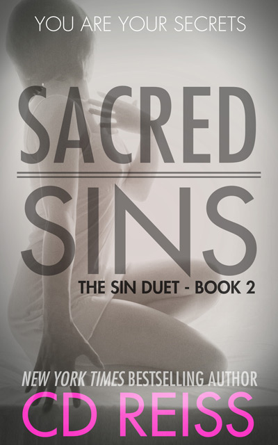 sacred-sins-reboot-400.jpg
