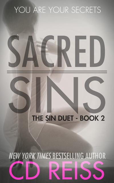 sacred-sins-reboot-400