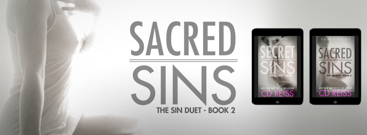 sins duet back up FB banner .jpg