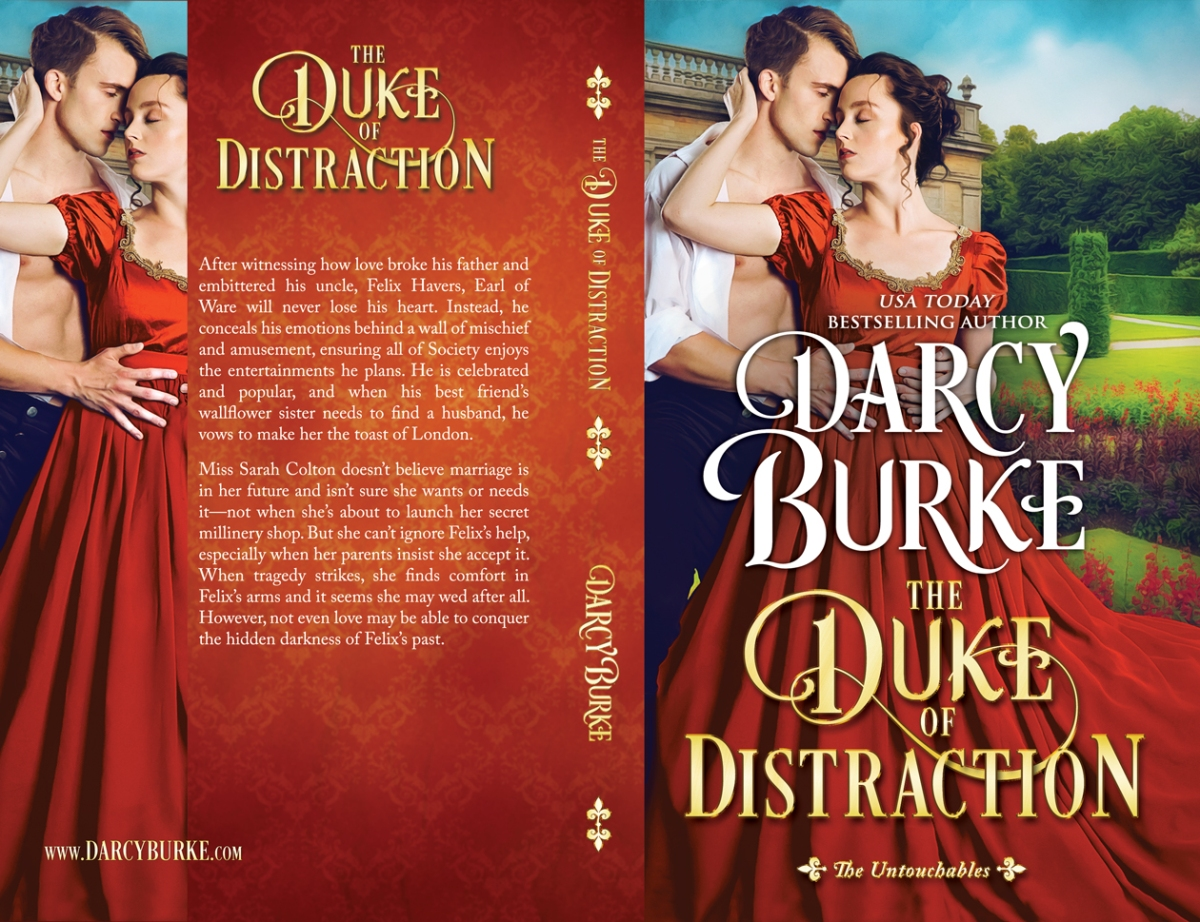 Duke-of-Distraction-PRINT-FOR-WEB.jpg