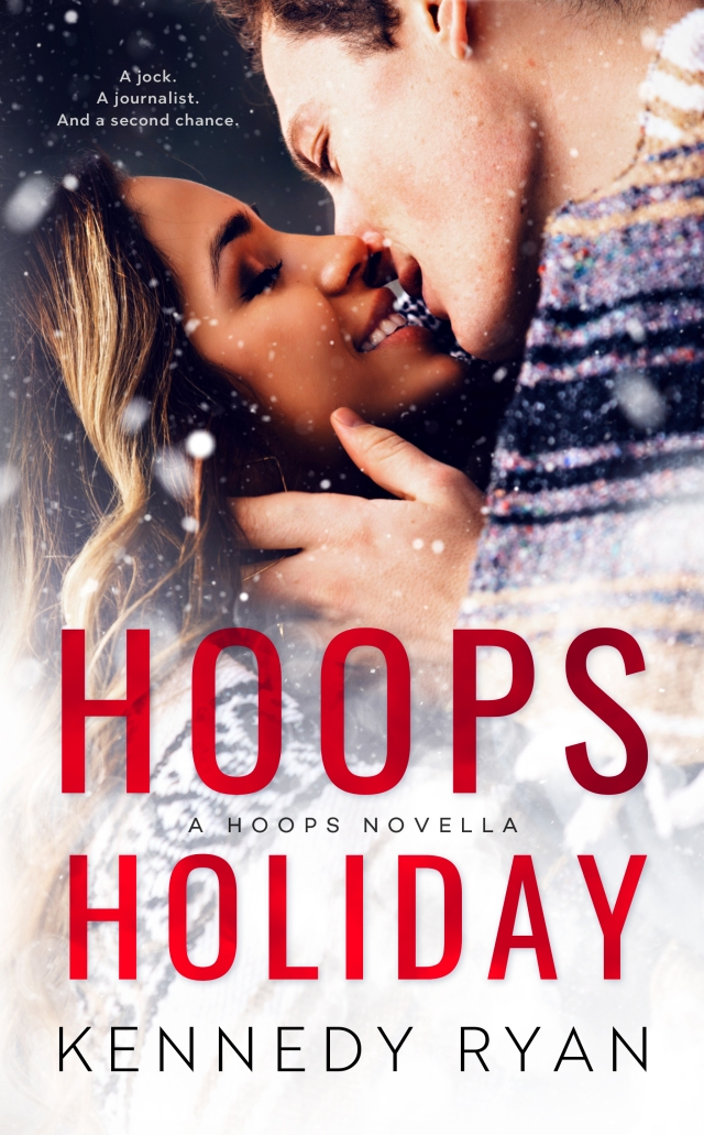 KRHoopsHolidayBookCover5x8_HIGH