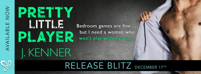 Pretty Little Player RB banner.jpg