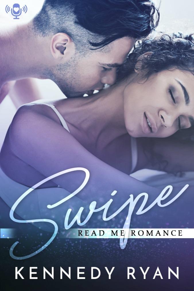 SWIPE cover.jpg