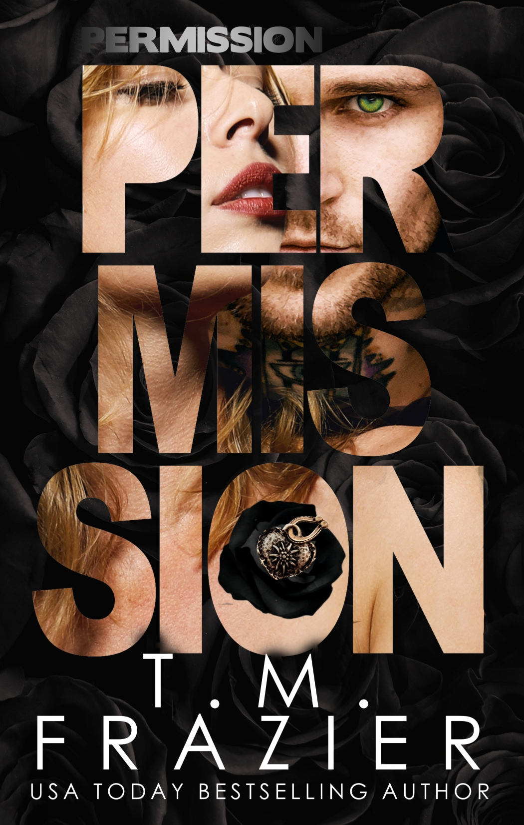 PERMISSION ebook FINAL JPG