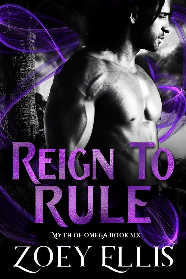 Reign To Rule OTHER SITES.jpg