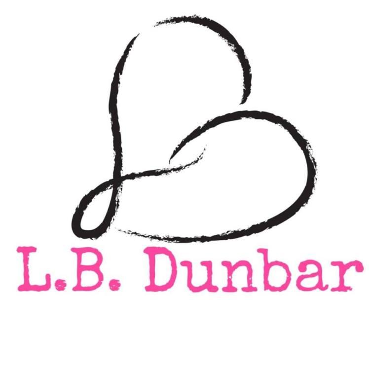 LBDunbar.jpg