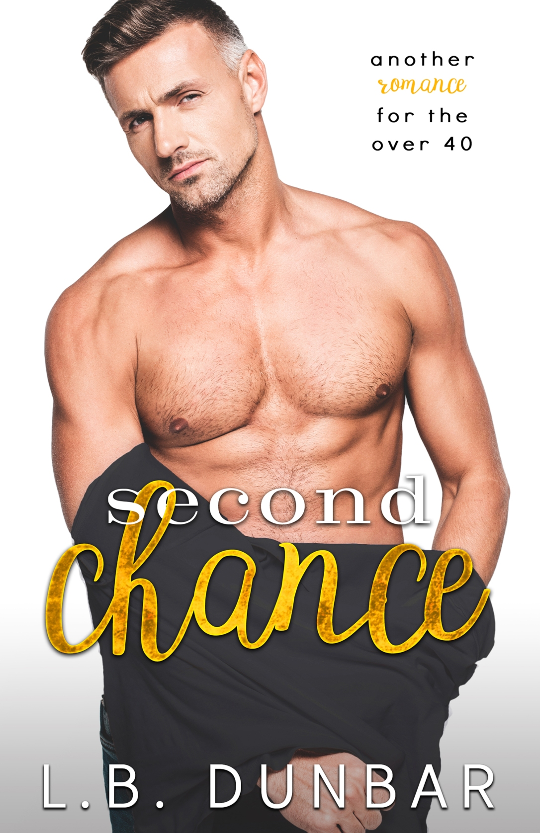 SecondChance-Amazon.jpg