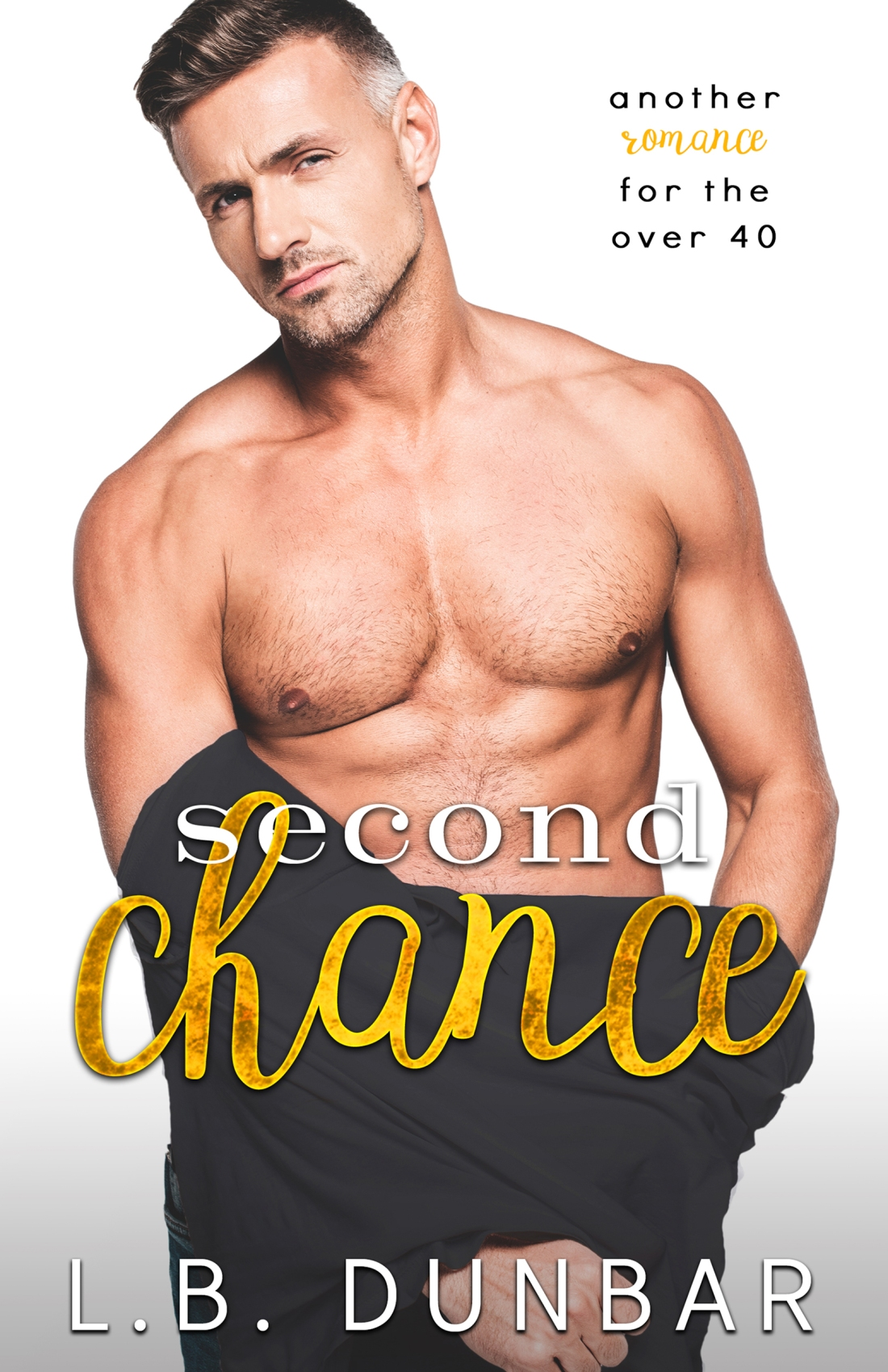 secondchance-amazon
