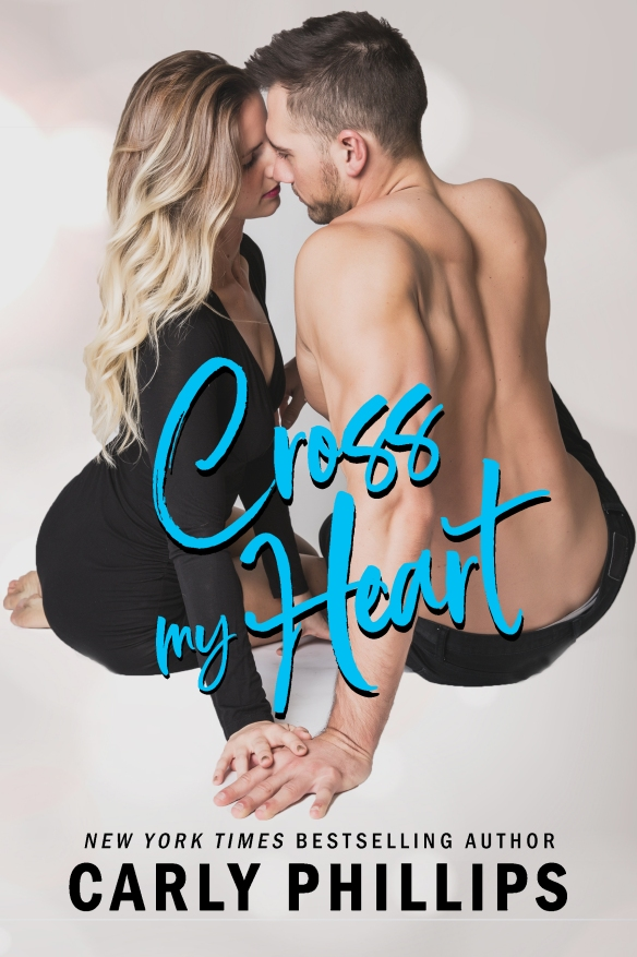 Cross my Heart Ebook.jpg