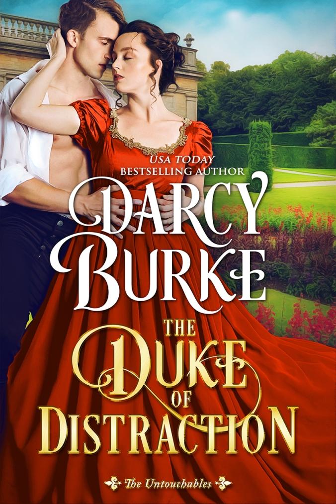Duke of Distraction FOR WEB.jpg