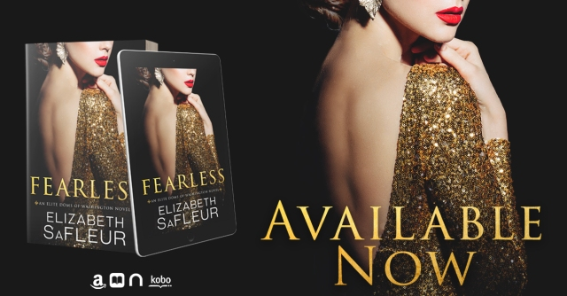 Fearless - AN.jpg