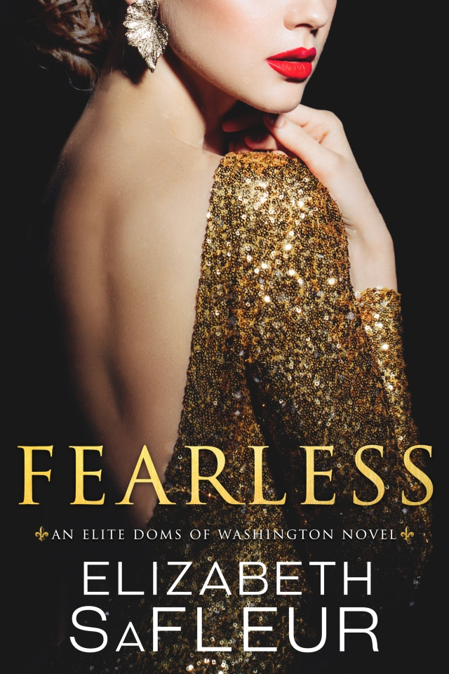 Fearless-Ebook.jpg