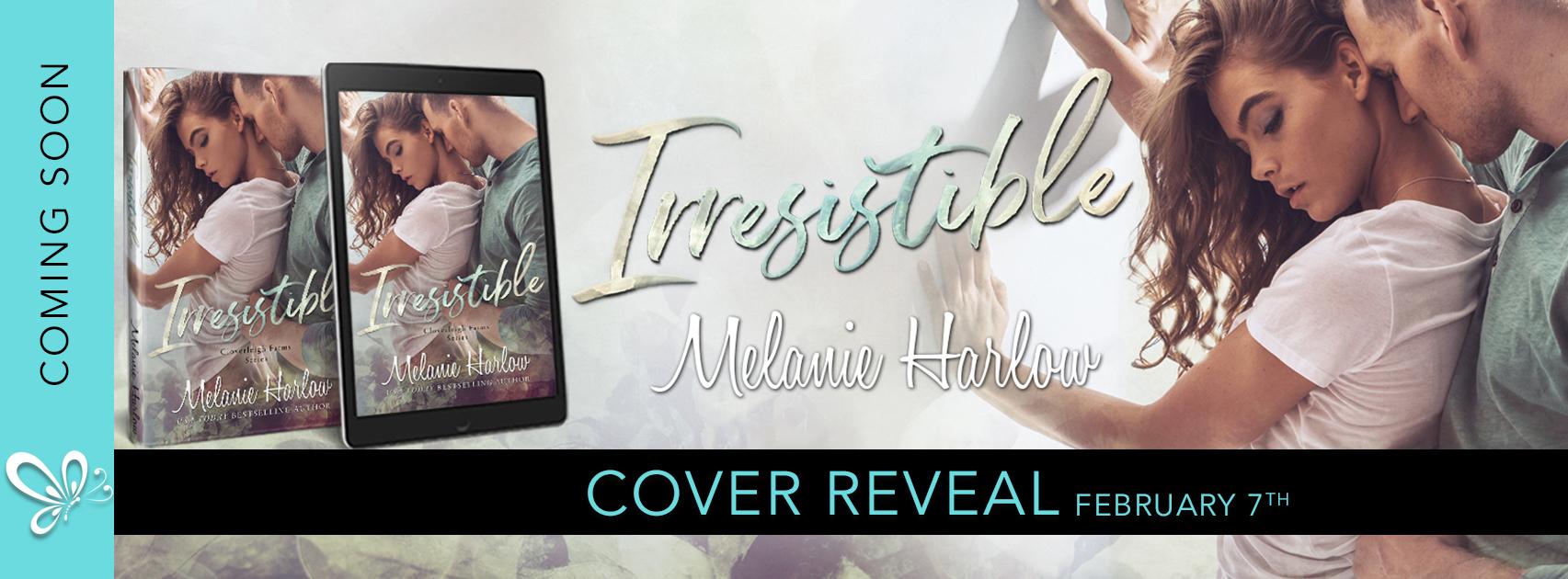 Irresistible - CR Banner.jpg