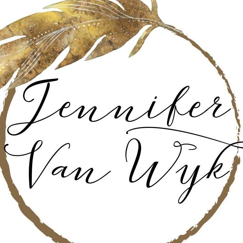 JenniferVanWykLogo.jpg