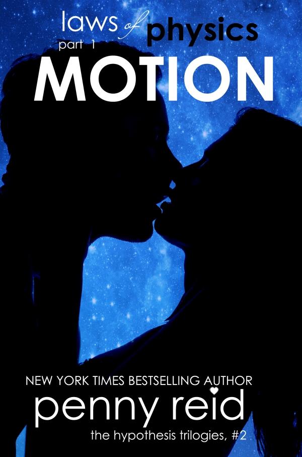 LOP_MOTION