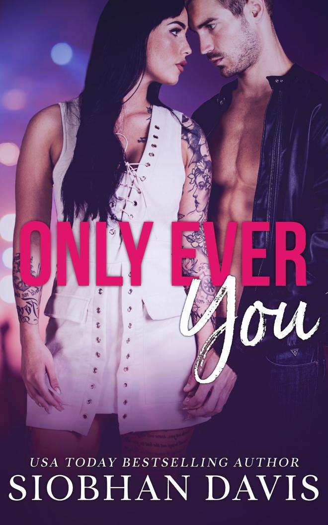OnlyEverYou_ecover.jpg