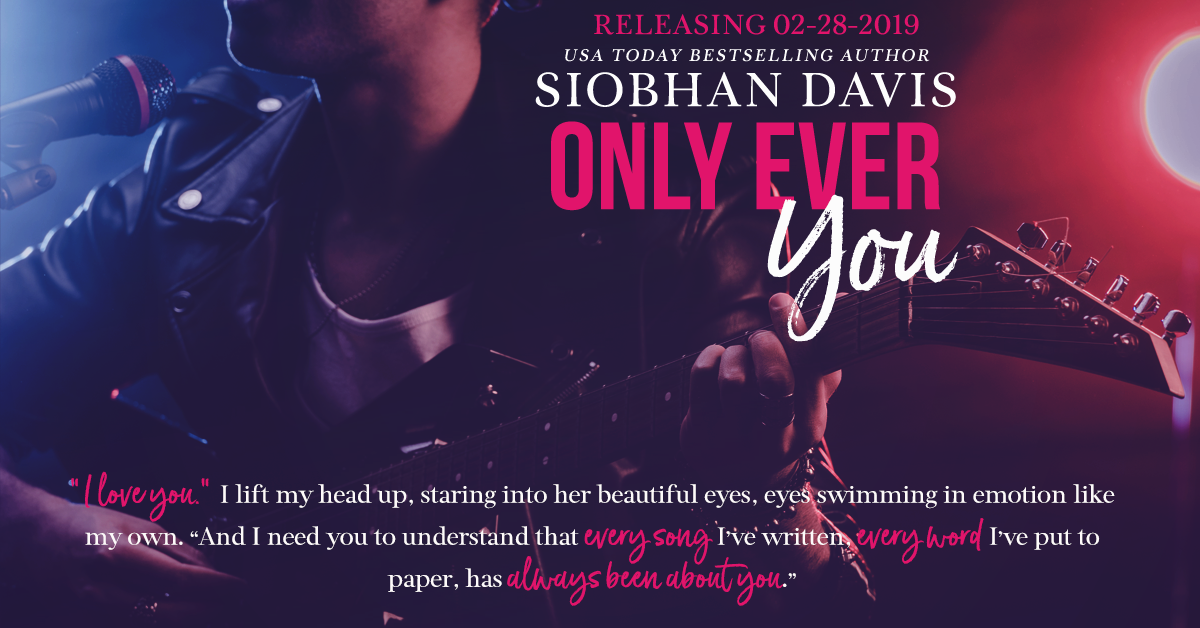 OnlyEverYou_teaser5.png