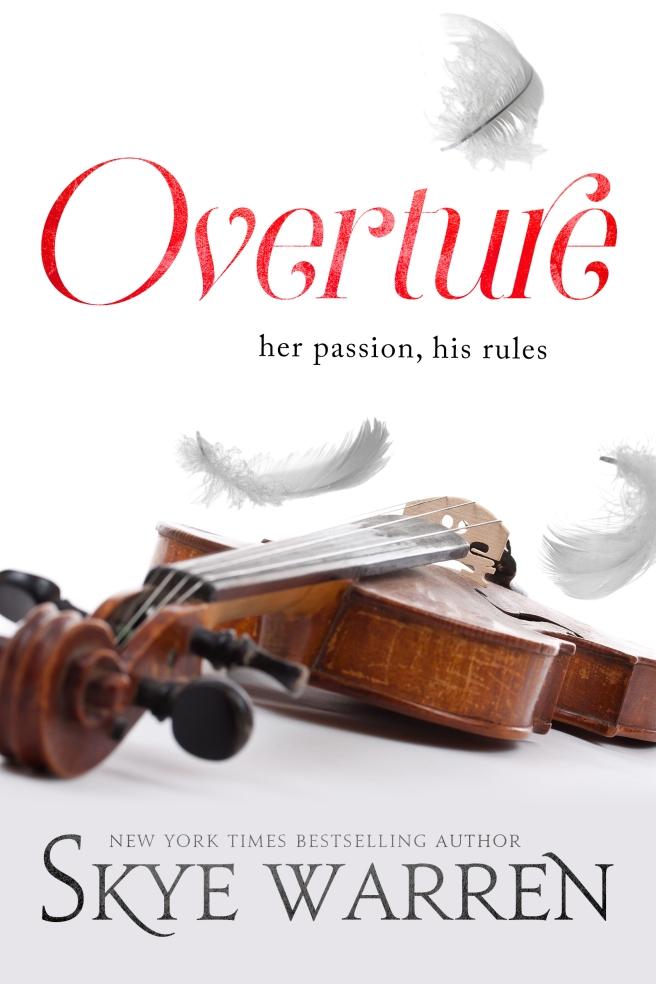Overture-1600x2400.jpg